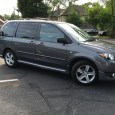 The sale of the car that was the subject of last week's COAL was necessitated by the arrival of this week's COAL – a 2006 Mazda MPV. This is the […]