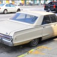 (first posted 10/2/2014)    It's no secret that I'm a huge fan of Chrysler's C-body full-sizers, particularly the first generation, built from 1965 until 1968 (and more controversially, the second […]