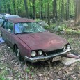 I rarely peruse my local Craigslist. Maybe I should do it a bit more often, because I came across this car recently – not the typical car one would expect […]