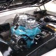 If you've ever driven a carbureted car from the 1950s through the 1970s, chances are pretty good that it had a Carter AFB under the hood. Introduced in 1957 and […]
