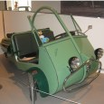 image via microcars.ch (first posted 1/17/2015)    In an e-mail exchange with my older sister this morning about microcars we used to see in Innsbruck back in the 50s, she […]