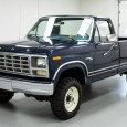 I gotta admit, I fell off my chair when I saw the result of this auction for a 1980 Ford F-250 over at Bring A Trailer the other day. $97,000! […]
