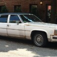 (first posted 2/9/2015) Friends, Romans, CCers, lend me your ears! I come to praise this 1980 Cadillac Sedan DeVille despite its decrepit exterior condition, not to bury it. The evil […]