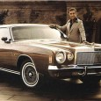 """(first posted 2/5/2015) """"Chrysler Corrrdoba. Corrrinthian leather."""" Forty years ago, a one minute advertisement with these words made Ricardo Montalban the most memorable automotive pitchman of all time. Ricardo Montalban, […]"""