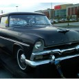 (first posted 2/7/2015) Lovers of automotive history have written and read many times about the styling renaissance at Chrysler Corporation in the 1950s. Virgil Exner brought about a sea change […]