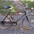 (first posted 3/17/2015) We don't really do bicycles here on CC, at least on a regular basis. But after recently concluding forty years of ownership, please indulge me the privilege […]