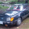 (first posted 3/25/2015) So familiar, so forgettable. For most of the motoring public, that's the general consensus on the Ford Tempo & Mercury Topaz twins. They were there, in abundance, […]