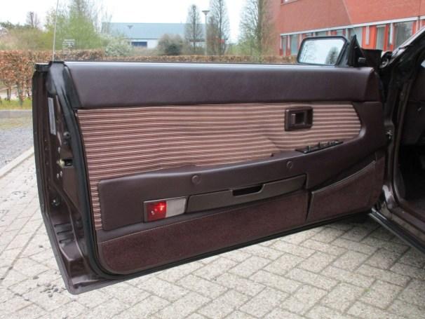1984 Celica Supra - 11