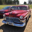 I assume it was intentional, but in any case this pairing of red Chryslers posted by Jim Copek was too good to pass up. I was able to pin down […]