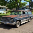 (first posted 5/4/2015) The GM-800 Suburban CC the other day made me realize that we're closing in on full coverage of all the Suburban generations, except of course the most […]