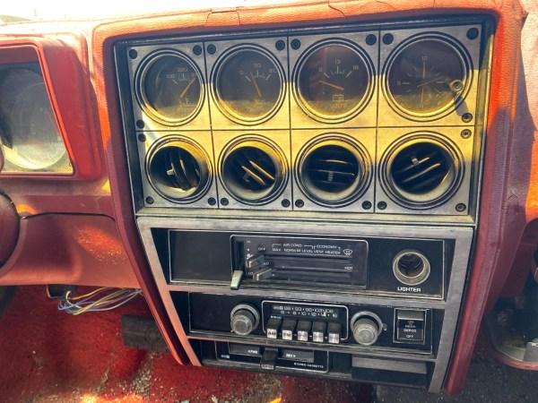 https://www.curbsideclassic.com/curbside-classics-american/curbside-classic-1980-1984-pontiac-phoenix-a-short-and-feeble-second-life/