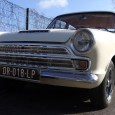 The story of the British motor industry from the early 1960s can be told through a relatively small number of cars: The ingenuity of the Mini, the spot-on Morris/Austin 1100, […]