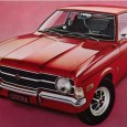 (first posted 7/17/2015) Ford's Cortina is a certified classic in the UK but it does not enjoy the same high profile in North America. While it is perhaps not known […]
