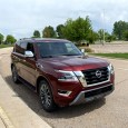 Nissan has been a player in the large SUV market here in the United States for close to two decades since the introduction of the original Armada for the 2004 […]