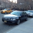 (first posted 6/26/2015) Not too long ago, our J.P. Cavanaugh expressed his dissatisfaction with the first-generation Buick LaCrosse. Many of you agreed the LaCrosse was a somewhat half-baked effort,considering the […]