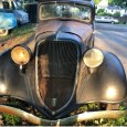 This ad just popped up on CL; someone in Ogdensburg, NJ (about 30 miles from me) is selling this heavily worn but original Hudson Terraplane. I have heard of Terraplanes; […]