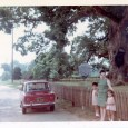 """Last post, I went on about how my family's 1961 Plymouth Suburban defined """"car"""" for me as a toddler. While I stand by that assessment – based largely on recollections […]"""