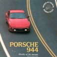 After the somewhat lackluster 924, which was originally conceived as an Audi and was widely felt to not be worthy of the storied name it wore, Porsche nailed it with […]