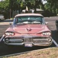(first posted 7/27/2012)  The 1959 Dodge: Polarizing, to say the least. Perhaps its styling was over the top, piling even more chrome atop Mopar's already-chromy original 1957 Forward Look […]