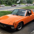 """(first posted 7/15/2015) """"It's complicated."""" This 21st Century catchphrase sums up the origins of the Porsche 914 and the relationship between it and Porsche enthusiasts that began upon its introduction […]"""