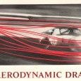 It's rather long, dense and technical, but if aerodynamics is not a drag for you, you might want to peruse this. It's a good complement to my own three-part series […]