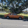 An AMC Hornet that was pricier and more exclusive than a equivalently-specified Ford, GM or Chrysler product, sold in a market where what would be an American compact was the […]