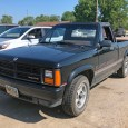 Of the many trends in the 1980s US auto market, the growing popularity of both pickups and convertibles remain two of the most memorable. But it turned out that the […]