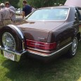 (first posted 9/3/2015) With the pitiful eight generation (1980-1982) Ford Thunderbird failing miserably in comparison to the success of the seventh generation, Ford wasted no time in rolling out a […]