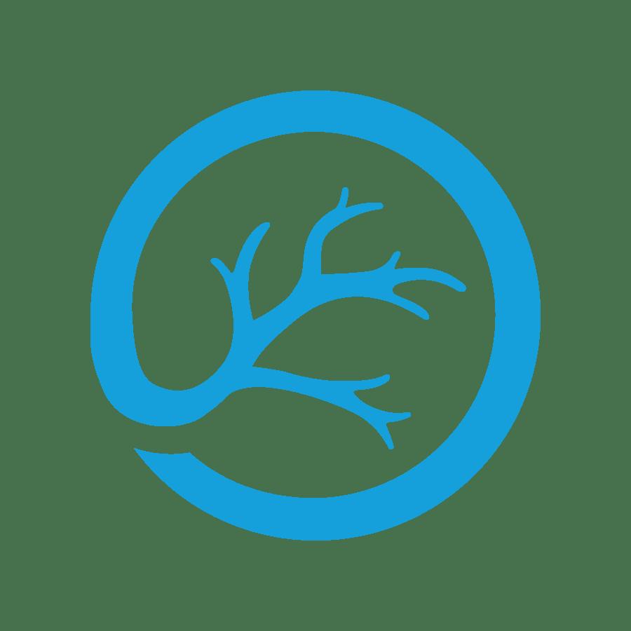 Choroideremia Research Foundation icon