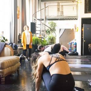 yoga-practice-and-cbd