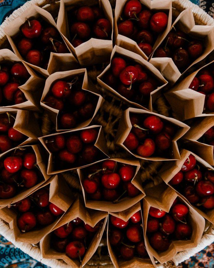 cherries-425