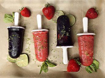 strawberry-pop-3