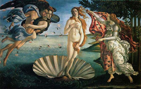 botticelli-birth-venus