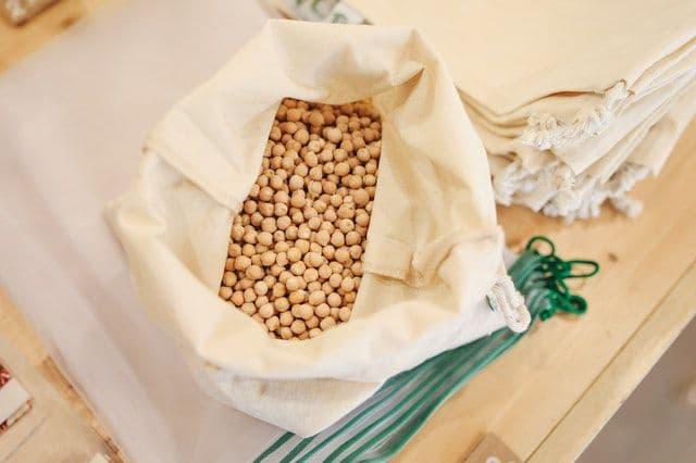 सोयाबीन के सेवन के 6 स्वास्थ्य लाभ | 6 Benefits of Soybean