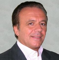 dr. Simoncini