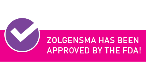 AveXis Receives FDA Approval of Zolgensma, a Gene Therapy