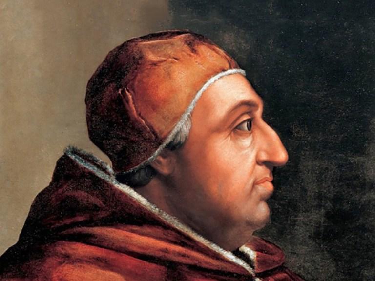 Dossier – Les Borgia : Alexandre VI, le pape de tous les excès et de tous les vices