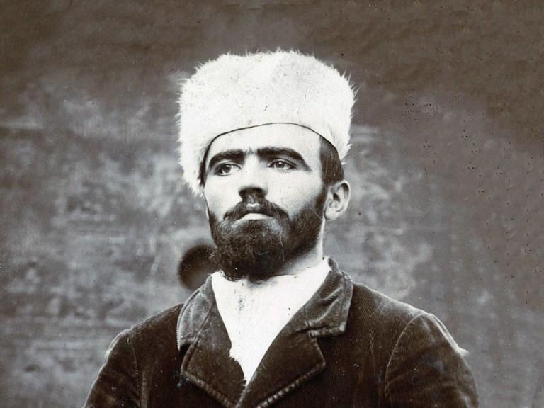 Joseph Vacher : le «tueur de bergers»