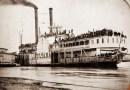 Sultana : un Titanic oublié