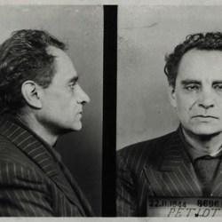 Marcel Petiot : un monstre psychopathe