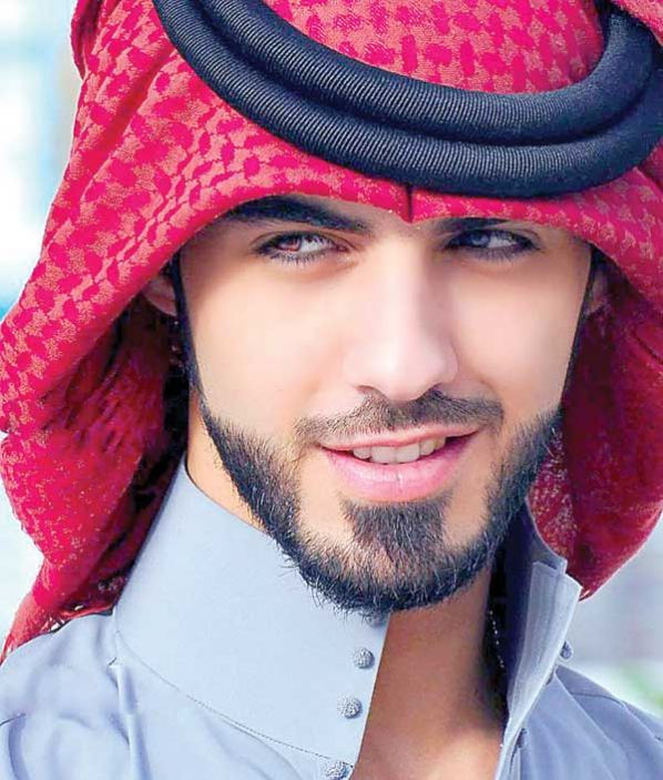diferencia-arabe-musulman