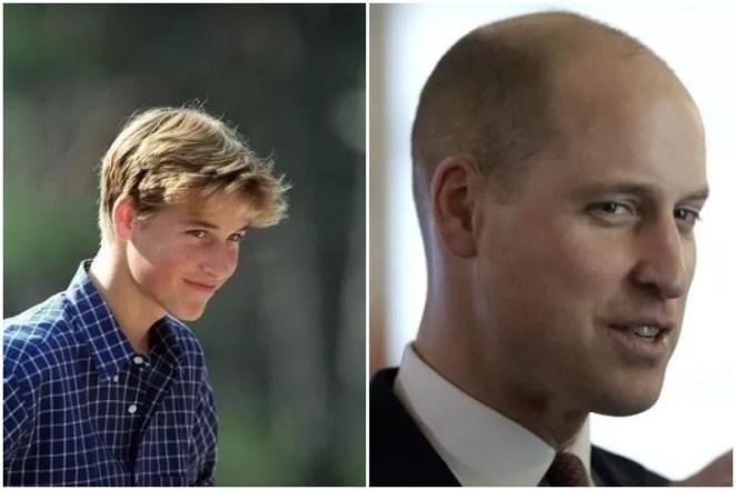 William, Duque de Cambridge