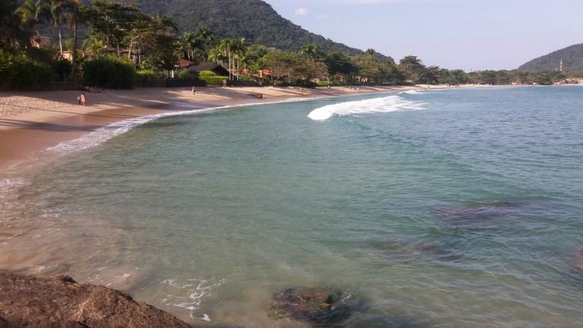 praia-do-lazaro-canto-direito-1