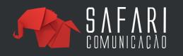Safari Comunicação
