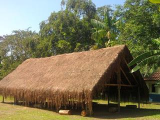 Aldeias de Ubatuba - Renascer