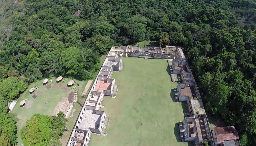 ruinas-anchieta