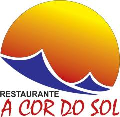 Restaurante A Cor do Sol