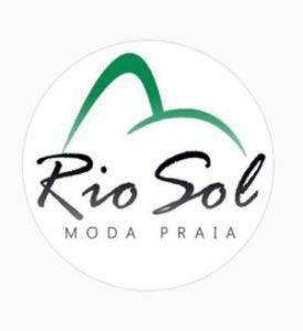 Rio Sol Moda Praia