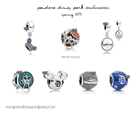 pandora-disney-spring-2015-park-exclusives-1a