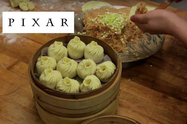 pixar_bao.0